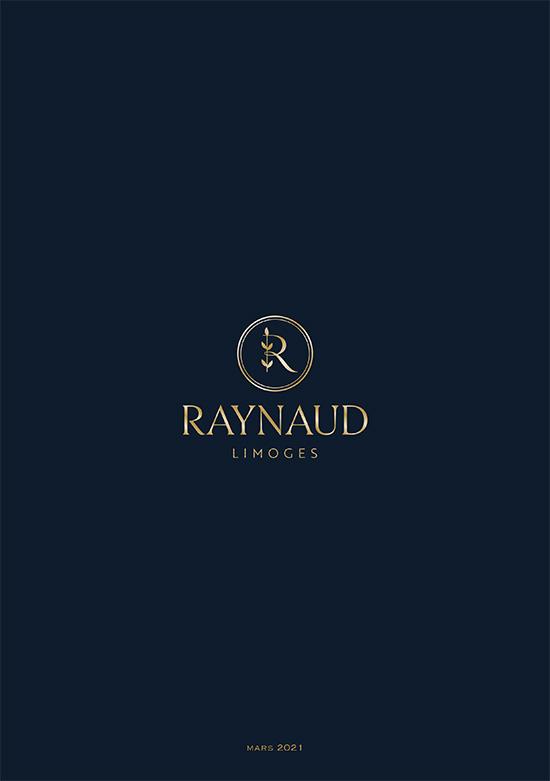 Raynaud Catalog